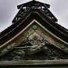 金剛峯寺(こんごうぶじ)へ。 :高野山その3