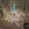 新・Diablo3プレイ日記(10)