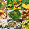 なんでベトナムの家庭ではベトナム料理ばかりなのか?