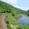 錦川と錦川鉄道