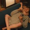 【動画あり】電影少女第3話感想「おい野村、キスとかされてんじゃねーよ!!」【西野七瀬主演・スクショあり】