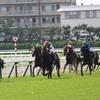 函館競馬 旅打ち 7 カミナリとレイエンダ