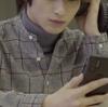 シロクロパンダ 森島直輝 #横浜流星の衣装がおしゃれでかっこいい