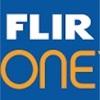 【検証 ーFLIR ONEー】最高、最低温度はどこまで測定可能なの??