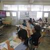 5年生 全国小学生歯みがき大会(6月4日)