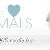 動物実験を行っていない化粧品ブランドリスト2019
