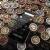 初心者・主婦でもわかる仮想通貨『コイン別時価総額・取引所ランキング』どこでみる?