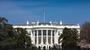 トランプ大統領のリスクとは!?FX相場に与える影響についてご紹介します!