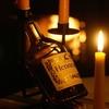 ヘネシーの味や種類とその値段|ブランデーの王様たる所以とは?