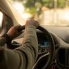 【通勤手当】マイカー通勤の場合の簡単な距離の測り方