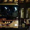 東京-水戸線・みと号(赤塚R/関東鉄道・水戸営業所) 2TG-RU1ASDA