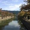 京都町歩き㉓  市美術館から哲学の道までブラリ