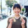 """【九州】 """"教師×管理栄養士"""" の経験を持つストアカ講師が考える「ターゲット設計法」とは<ご飯&味噌汁講座 渕野先生>"""