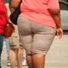 腸内細菌を整えることで痩せる。痩せる体質になるための痩せ菌について。