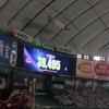 クライマックスシリーズはぜひ球場で!あなたにあった野球観戦の仕方を紹介します!