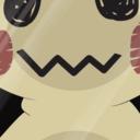 komekichiポケモンブログ