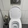 トイレ掃除をすれば人生が変わる⁉運気UPするトイレ掃除とは