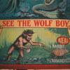 今が一番重要な時期!という狼少年