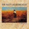 Rebels もしくはHEY-HEY-HEY 〜追悼トム·ペティ②〜 (1985. Tom Petty & Heartbreakers)