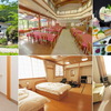 和歌山旅行で車椅子で宿泊できるバリアフリーの温泉旅館・ホテルを教えて!