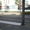 循環バスとゆめタウン