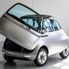 時代は小型化!超小型モビリティとミニカーが激アツ!維持費やメリットデメリットもまとめてみました。