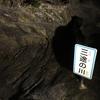「暑さで死ぬ前に訪れて欲しい場所」日原鍾乳洞に行ってきました!