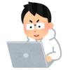 これまで書いてきた勉強会&イベントレポート (400本弱) の総まとめ