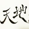 呉竹 筆ペン 美文字 完美王 愛用している筆ペンを紹介(書道・絵画)