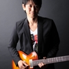 8/14(日)野村大輔 脱初級「ギターがうまくなる理由・ヘタな理由セミナー」 を開催いたします!