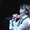真珠の涙 2017/10/11 手をつなぎながら公演 清水梨央生誕祭