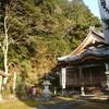 #53 円興寺 │ ジョギングで景観遺産を詣でる