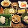 【食べログ3.5以上】新宿区若宮町でデリバリー可能な飲食店2選