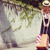 大阪在住のバンドマンが選ぶ「激烈ウマかった県外の食べ物」ランキング10!