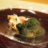 京都・柾木でお食事