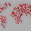 ウィキリークスがハイライト、「大手製薬会社」が世界保健機関に与える影響