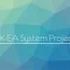 【FX-EA初心者必見!】   MACOの【FX-EA Project】勝手にお手伝い♪ よくある質問編⑤『『夏が来た』、初期ロット数を減らしても大丈夫?利確のシステム検討!』