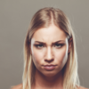 怒りっぽい人の心理と特徴6つ