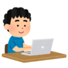 日本と海外YouTuberの違い。~なんで日本人YouTuberはあんなに炎上するの?~
