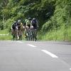 横須賀ロードレース Aクラス インサイドレポート