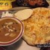 インド料理 SITAL(シタル)三鷹店でインドカレー