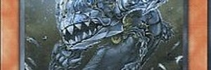 シーラカンスデッキはリンク召喚で化ける魚族デッキに!?