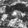 屋久島カレー事情 第68回 台風に勝てるものかはカツカレー