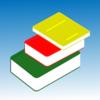 読書の定義アプリ バージョン1.9.1をリリースしました。