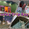 Korea trip Day1
