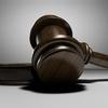 【均等】知財高裁大合議判決 H28.3.25(H27(ネ)10014)/最高裁判決 H29.3.24(H28(受)1242)マキサカルシトール事件