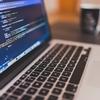 コピペで簡単!はてなブログにソースコードを貼る方法とCSSについて。