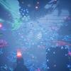 Nintendo Switchにてサンゴ礁の命を守るゲーム『コーラル サンゴ海の探検』が配信決定