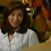 ロスト パラダイスの夏・『失楽園』の映画とドラマ(2)