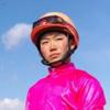 川崎競馬 穴馬予想【南関競馬全レース予想】4月3日(月)